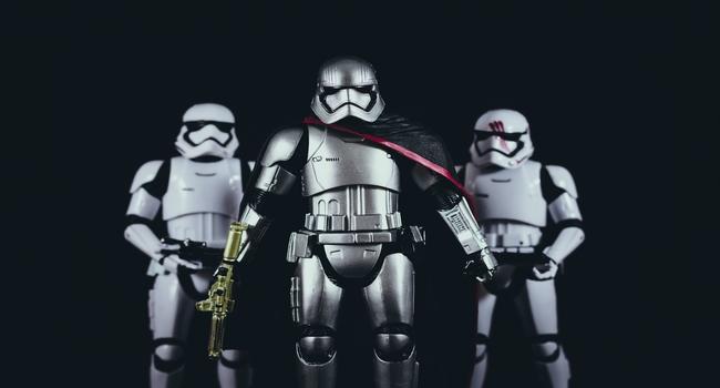 Star wars main image 2