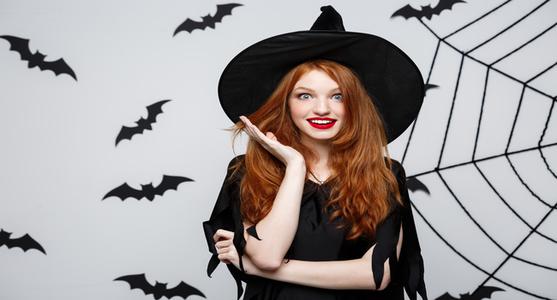 Content halloween costume main image 2