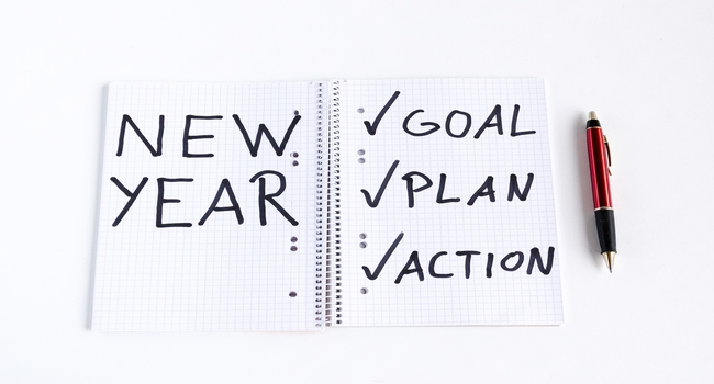 New year s resolutions main image 1