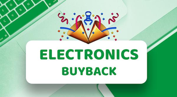 Igpost buyback3